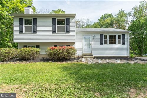 Photo of 10304 BLOOM DR, DAMASCUS, MD 20872 (MLS # MDMC707930)