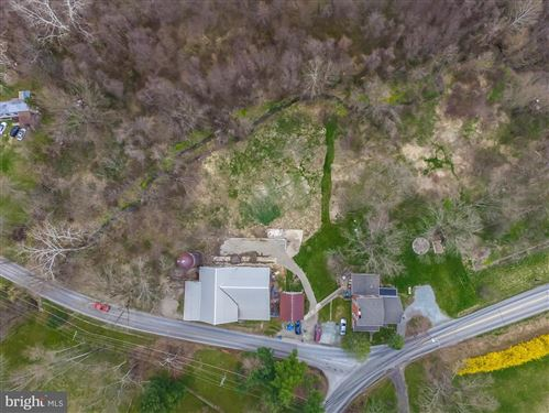 Photo of 580 ELKDALE RD, LINCOLN UNIVERSITY, PA 19352 (MLS # PACT514930)