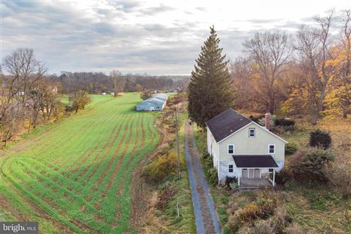 Photo of 250 E MEADOW VALLEY RD, LITITZ, PA 17543 (MLS # PALA173930)