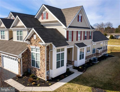 Photo of 174 IRON HILL WAY, COLLEGEVILLE, PA 19426 (MLS # PAMC694930)