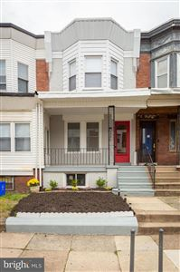 Photo of 340 N REDFIELD ST, PHILADELPHIA, PA 19139 (MLS # PAPH789930)