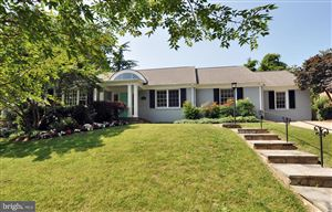 Photo of 5611 MARENGO RD, BETHESDA, MD 20816 (MLS # MDMC662932)