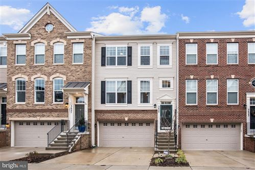 Photo of 3625 SUMMER HOUSE ST, SILVER SPRING, MD 20906 (MLS # MDMC696932)