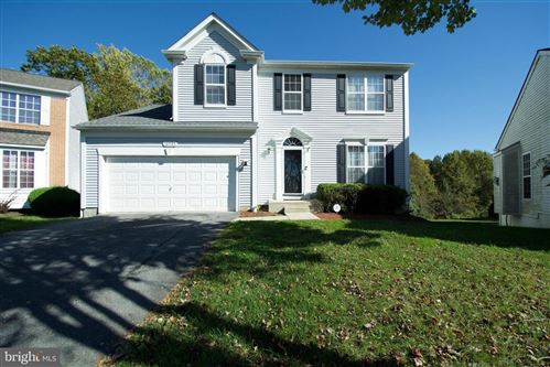 Photo of 16503 ELOISE CT, BOWIE, MD 20716 (MLS # MDPG582932)