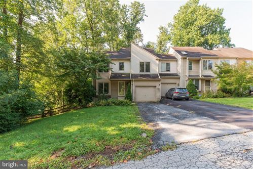 Photo of 57 WINGED FOOT DR, COATESVILLE, PA 19320 (MLS # PACT2007932)