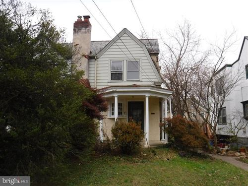 Photo of 617 GEORGES LN, ARDMORE, PA 19003 (MLS # PADE506932)
