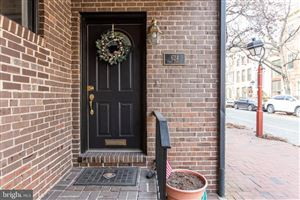Photo of 624 PINE ST, PHILADELPHIA, PA 19106 (MLS # PAPH797932)