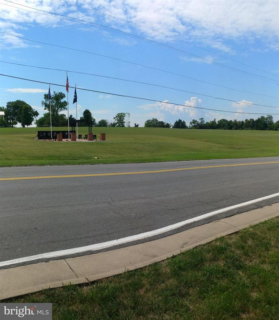 Photo of VALLEY PIKE, MIDDLETOWN, VA 22645 (MLS # 1009980932)