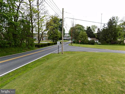 Photo of LAUBER RD #LOT 5 AND LOT 6, AKRON, PA 17501 (MLS # PALA170934)