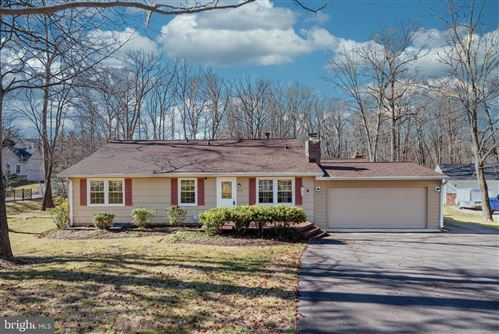 Photo of 7136 BARRY RD, ALEXANDRIA, VA 22315 (MLS # VAFX1182934)