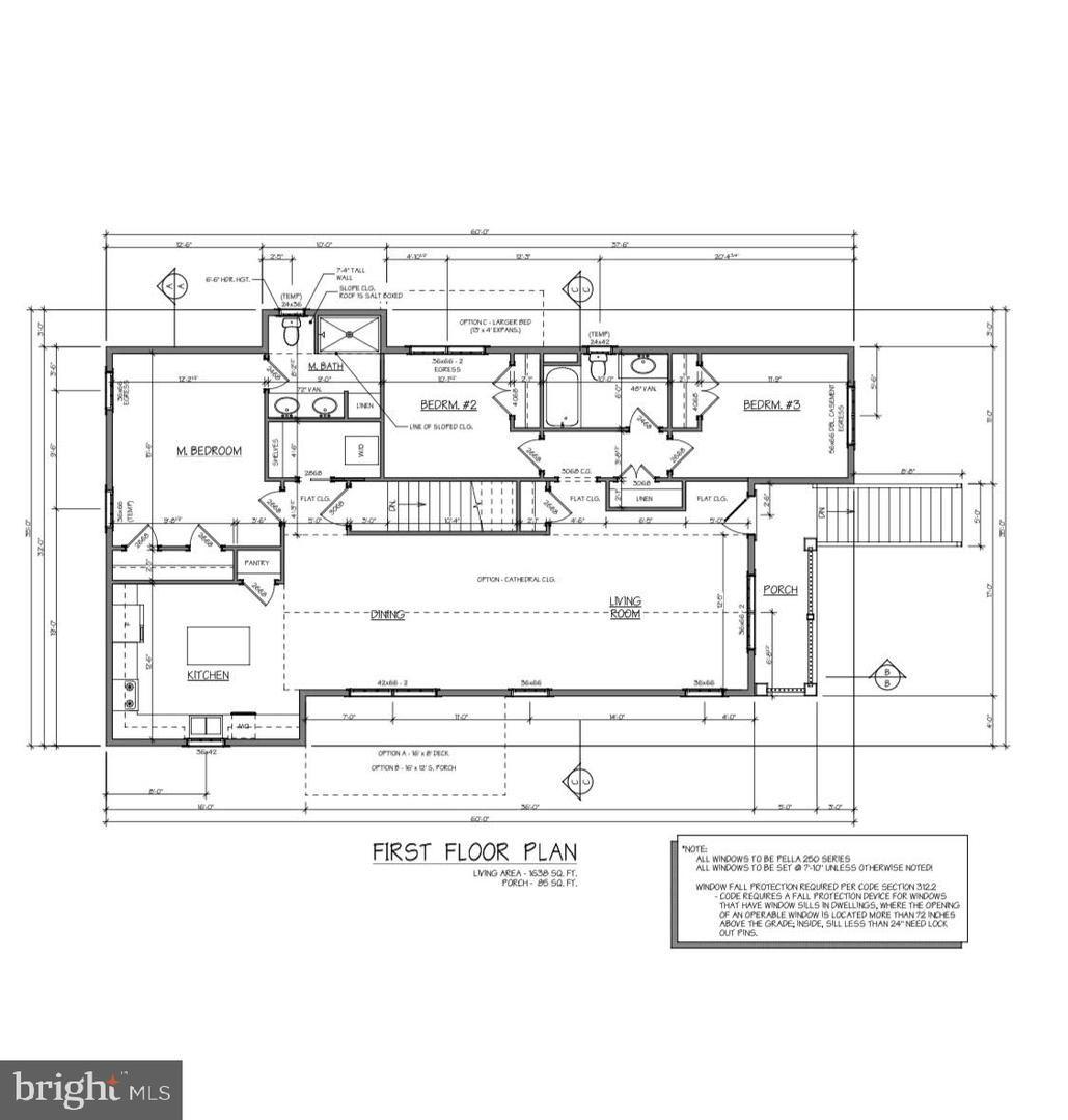 Photo of 32288 OLD SCHOOL LN, MILLVILLE, DE 19967 (MLS # DESU165934)