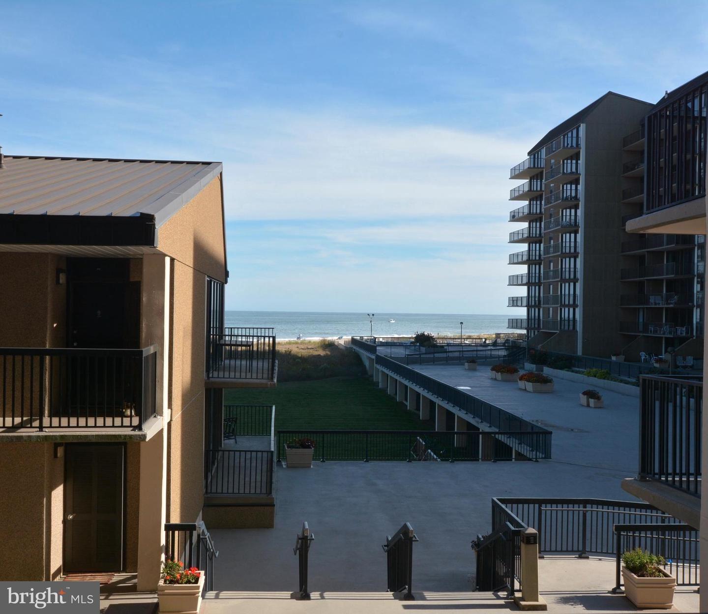 Photo of 208S BRANDYWINE HOUSE RD #208S, BETHANY BEACH, DE 19930 (MLS # DESU171934)