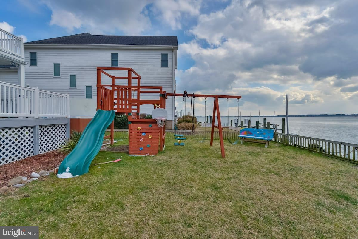 Photo of 30 LESLIE MEWS, OCEAN PINES, MD 21811 (MLS # MDWO119934)