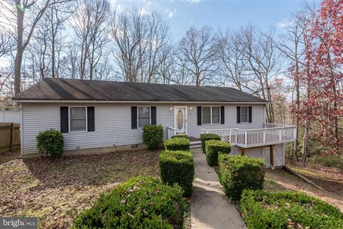 Photo of 661 SAN JUAN CT, LUSBY, MD 20657 (MLS # MDCA179936)