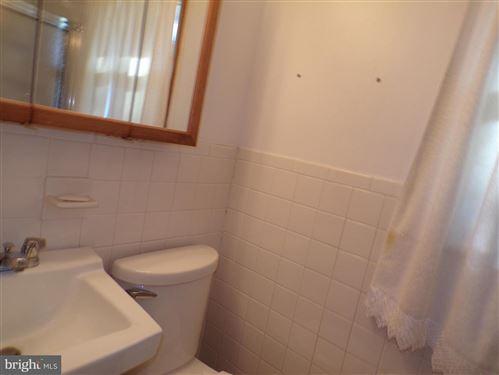 Tiny photo for 306 COMMERCE ST, HURLOCK, MD 21643 (MLS # MDDO126936)