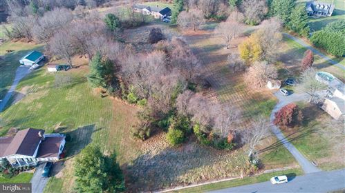 Photo of FREESTATE DR, MIDDLETOWN, MD 21769 (MLS # MDFR256936)