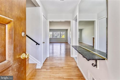 Photo of 9417 CORSICA DR, BETHESDA, MD 20814 (MLS # MDMC701936)