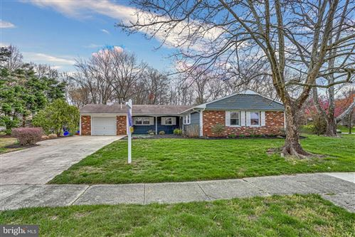 Photo of 12901 CLEARFIELD DR, BOWIE, MD 20715 (MLS # MDPG563936)