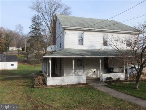 Photo of 476 ADAMSTOWN RD RD, ADAMSTOWN, PA 19501 (MLS # PALA163936)