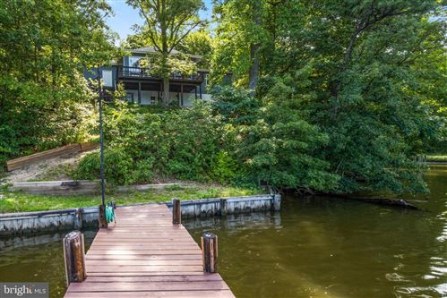 Photo of 278 VALERIE LN, LUSBY, MD 20657 (MLS # MDCA2000938)