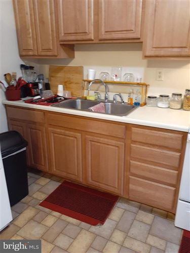 Tiny photo for 1233 BATTERY DR, HAVRE DE GRACE, MD 21078 (MLS # MDHR251938)