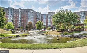 Photo of 3100 N LEISURE WORLD BLVD #517, SILVER SPRING, MD 20906 (MLS # MDMC677938)