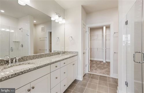Photo of 3501 BELLFLOWER LN #40301, ROCKVILLE, MD 20852 (MLS # MDMC748938)