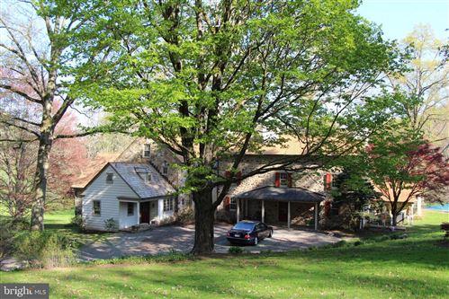 Photo of 736 S WARREN AVE, MALVERN, PA 19355 (MLS # PACT519938)