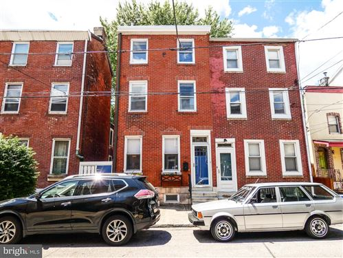 Photo of 948 N RANDOLPH ST, PHILADELPHIA, PA 19123 (MLS # PAPH900938)