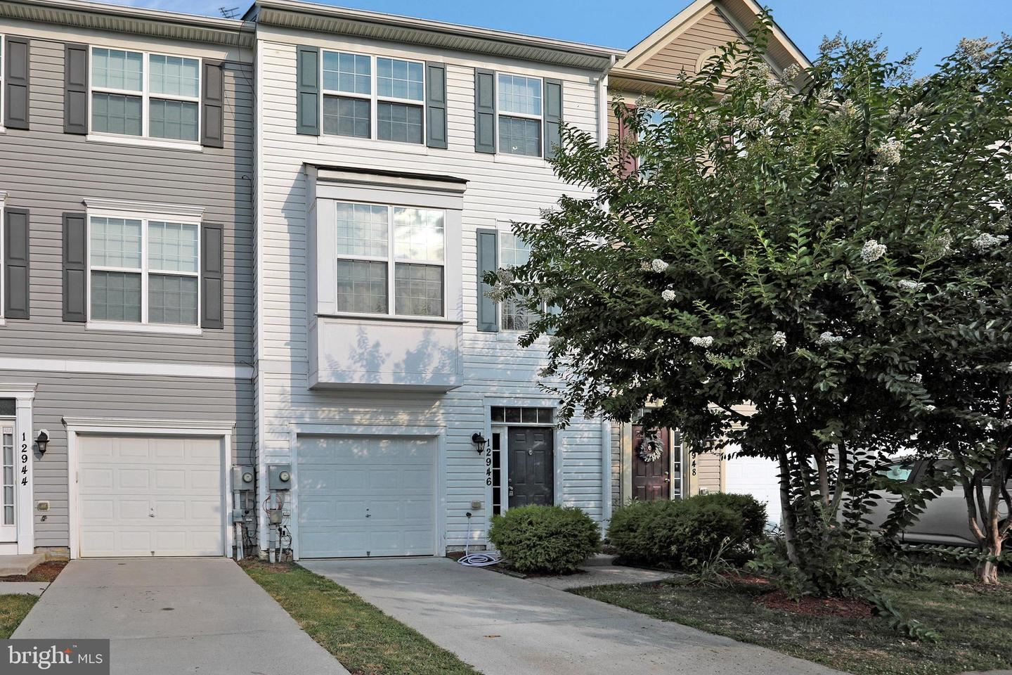 Photo of 12946 YELLOW JACKET RD, HAGERSTOWN, MD 21740 (MLS # MDWA2000938)