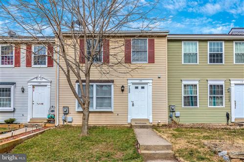Photo of 155 FAIRFIELD DR, FREDERICK, MD 21702 (MLS # MDFR258940)