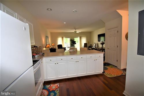 Tiny photo for 9735 GOLF COURSE RD #B2, OCEAN CITY, MD 21842 (MLS # MDWO113940)
