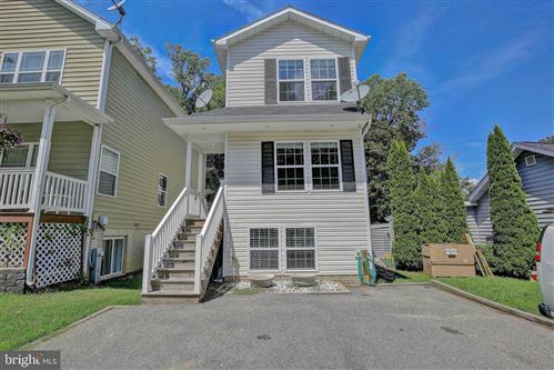 Photo of 3748 3RD ST, NORTH BEACH, MD 20714 (MLS # MDCA177942)