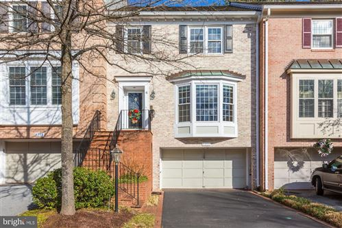 Photo of 8311 TURNBERRY CT, POTOMAC, MD 20854 (MLS # MDMC689942)