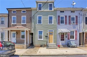 Photo of 437 CHERRY ST, COLUMBIA, PA 17512 (MLS # PALA132942)