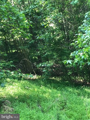 Photo of LOT 6 OSPREY VIEW LANE, STAFFORD, VA 22554 (MLS # VAST222942)