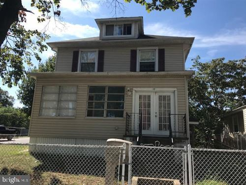 Photo of 101 1ST AVE, BALTIMORE, MD 21225 (MLS # MDAA413944)