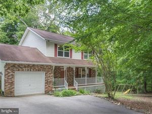 Photo of 615 QUIVER CT, LUSBY, MD 20657 (MLS # MDCA170944)