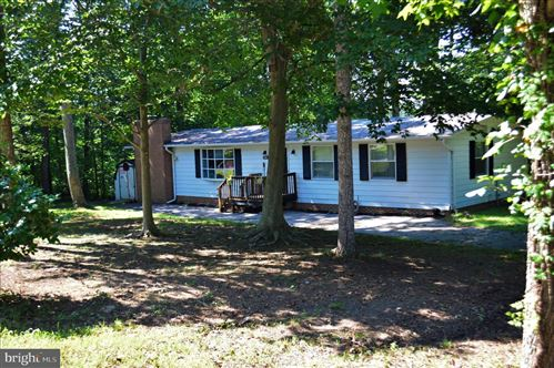 Photo of 1281 GOLDEN WEST WAY, LUSBY, MD 20657 (MLS # MDCA177944)