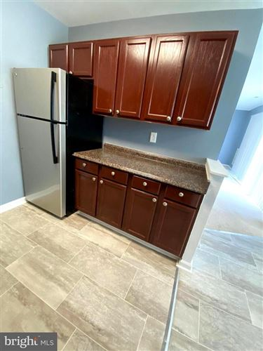 Tiny photo for 5434 85TH AVE #102, NEW CARROLLTON, MD 20784 (MLS # MDPG2004944)
