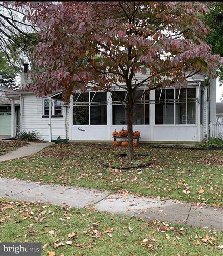 Photo of 420 S HANOVER ST, ELIZABETHTOWN, PA 17022 (MLS # PALA2006944)