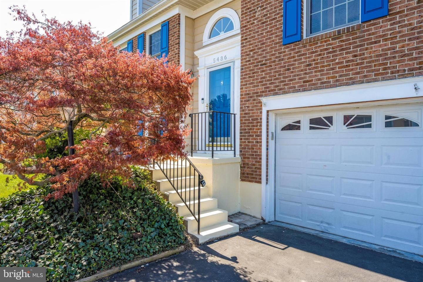 Photo of 5486 ROSS CT, NEW MARKET, MD 21774 (MLS # MDFR280944)