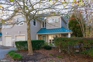 Photo of 33485 LAKESHORE DR #53012, BETHANY BEACH, DE 19930 (MLS # DESU107946)