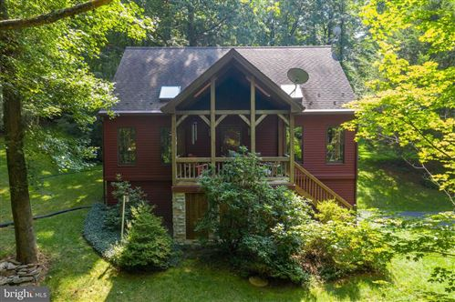Photo of 175 FOX HOLLOW RD, PEQUEA, PA 17565 (MLS # PALA138946)