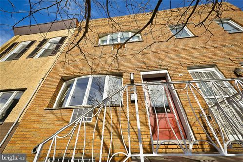 Photo of 1015 MCKEAN ST, PHILADELPHIA, PA 19148 (MLS # PAPH968946)