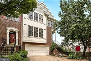 Photo of 3918 CHARLES AVE, ALEXANDRIA, VA 22305 (MLS # VAAX237946)