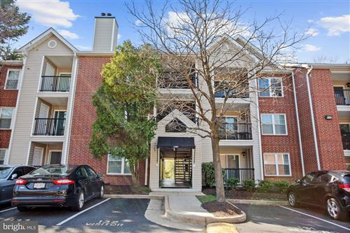 Photo of 3305 WYNDHAM CIR #354, ALEXANDRIA, VA 22302 (MLS # VAAX244946)