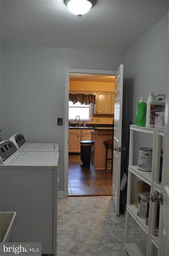 Tiny photo for 240 RICHARDS FERRY RD, FREDERICKSBURG, VA 22406 (MLS # VAST230946)