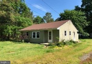 Photo of 4073 SONGBIRD LN, BROOMES ISLAND, MD 20615 (MLS # MDCA169948)
