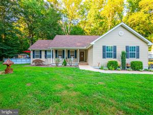 Photo of 312 COON RUN LN, CENTREVILLE, MD 21617 (MLS # MDQA140948)